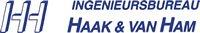 Ingenieursbureau Haak & van Ham