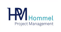 Hommel Project Management