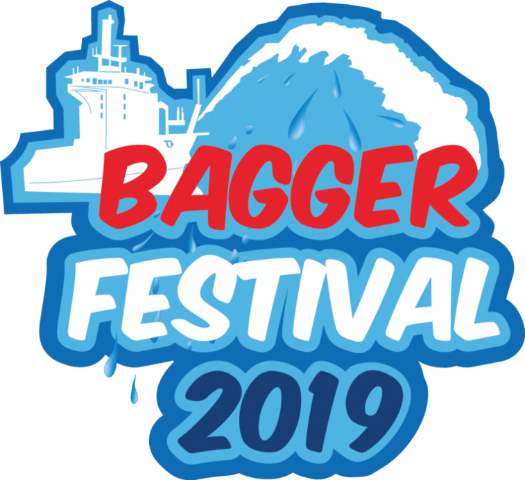 Baggerfestival 2019